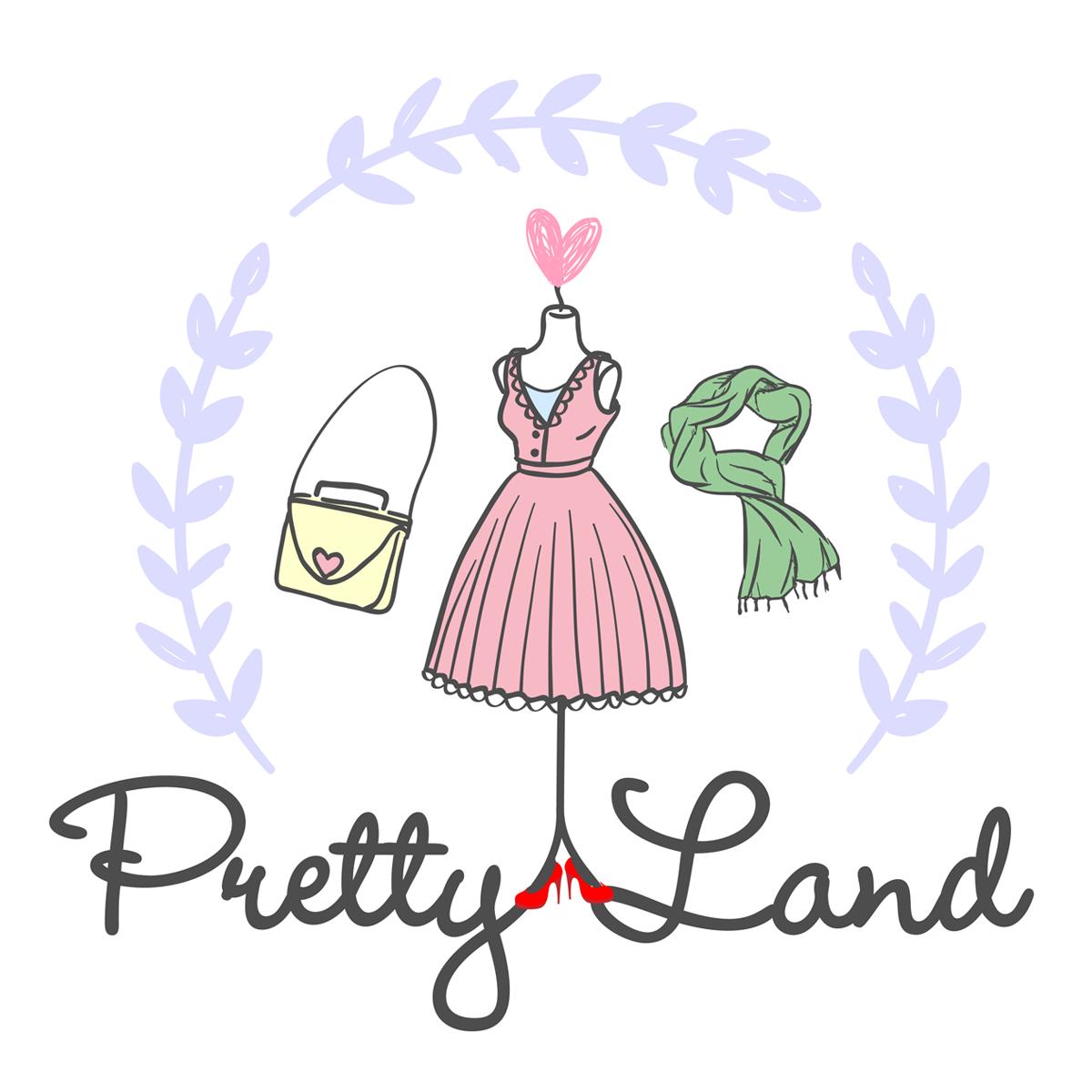 Prettyland